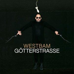 Image for 'Götterstrasse'