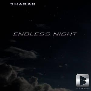 Image for 'Endless Night'