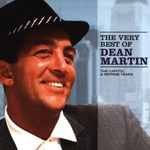 Bild för 'The Very Best of Dean Martin'