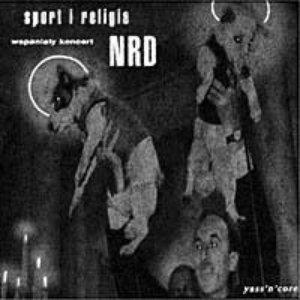 Image for 'NRD'