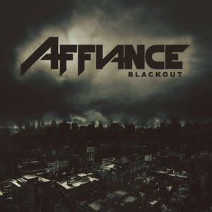 Image for 'Blackout'
