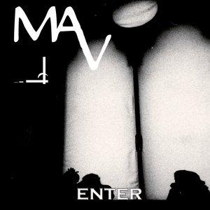 Image for 'Enter'