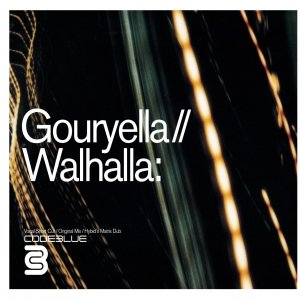 Image for 'Walhalla'