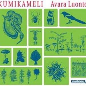 Image for 'Tuomittu juntiksi'