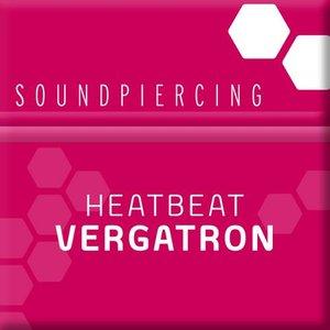Image for 'Vergatron'
