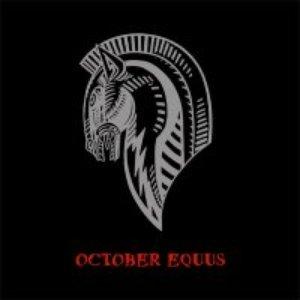 Bild für 'October Equus'