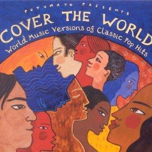 Bild für 'Cover the World'