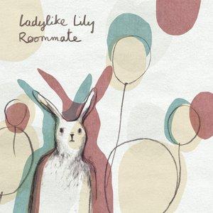 Imagen de 'Roommate'