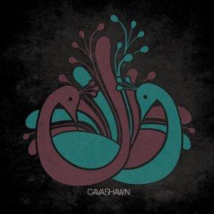 Bild för 'Cavashawn EP'