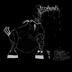 Image for 'Brewhemoth'