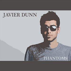 Bild für 'Phantoms'
