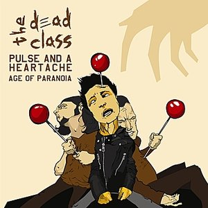 Image for 'Pulse And A Heartache'