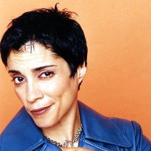 Image for 'Marga Gomez'