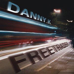 Bild für 'Freetrader'
