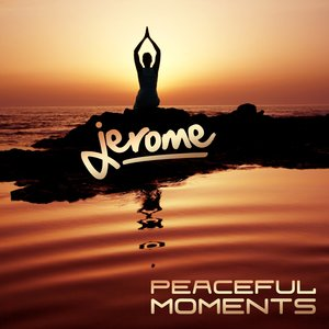 Image for 'Peaceful Moments'