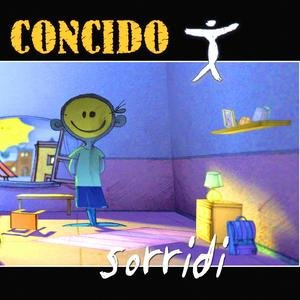 Image for 'Sorridi'