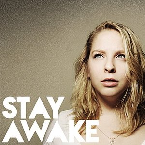 Image pour 'Stay Awake'