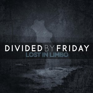 Image for 'Lost In Limbo (Single)'