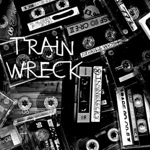 Image for 'Trainwreck'