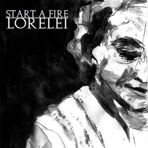 Image for 'Lorelei'