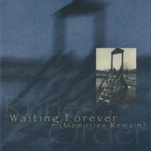 Image for 'Waiting Forever (Memories Remain)'