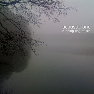 Image for 'Acoustic One'