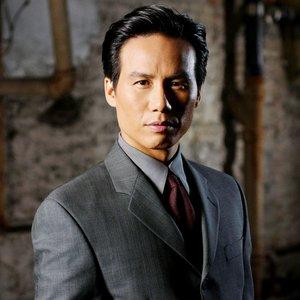 Bild för 'B.D. Wong'