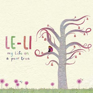 Immagine per 'My Life On A Pear Tree'