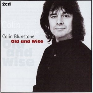 Image for 'Colin Blunstone - Old And Wise (Disc 1)'