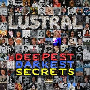 Immagine per 'Deepest, Darkest Secrets'