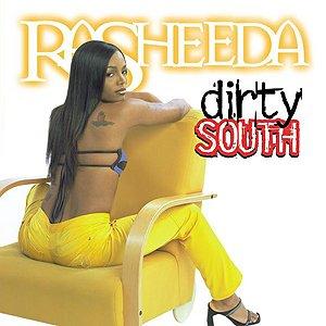 Bild för 'Dirty South'