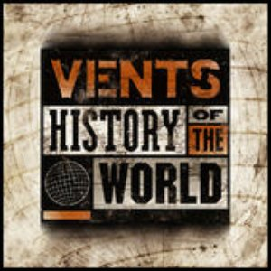 Imagem de 'History of the World'