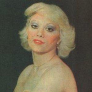 Image for 'Aylin Urgal'