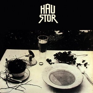 Image for 'Haustor'