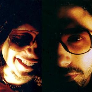 Jollymusic - Radio Jolly (West London Deep Remixes)