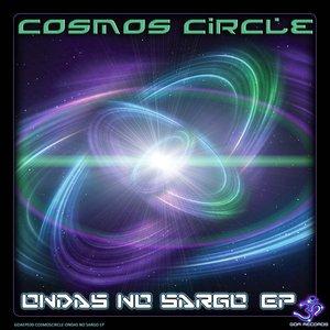 Image for 'Ondas no Sargo'