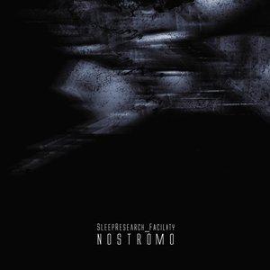 Image for 'Nostromo'