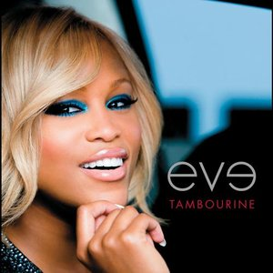 Image for 'Tambourine'