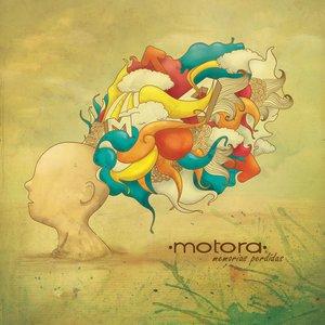 Image for 'Motora EP 2010'
