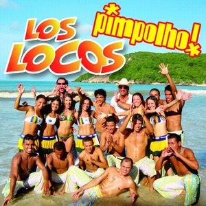 Image for 'Pimpolho e i successi'