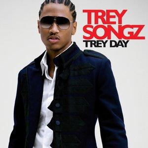Image for 'Trey Day (Bonus Track Version)'