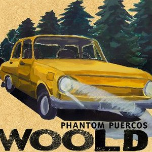 Image for 'Woold'
