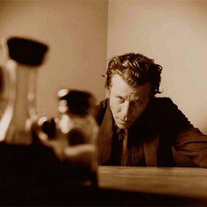 Immagine per 'Tom Waits Project'