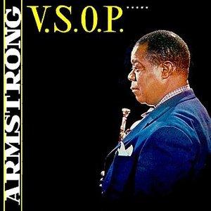 Image for 'VSOP'