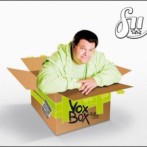 Imagem de 'VoxBox'