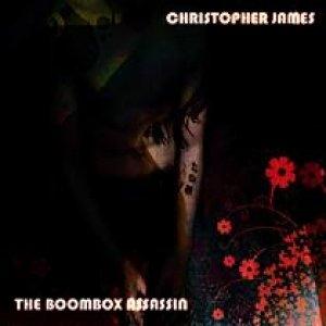 Bild für 'The Boombox Assassin'