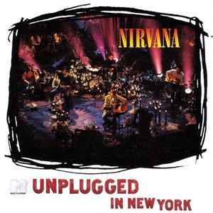 Bild för 'Unplugged'