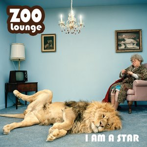 Image for 'I Am A Star'