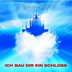 Image for 'Ich bau dir ein Schloss'