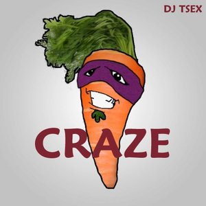 Image for 'craze'